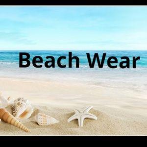 Other - Beach wear, resort wear